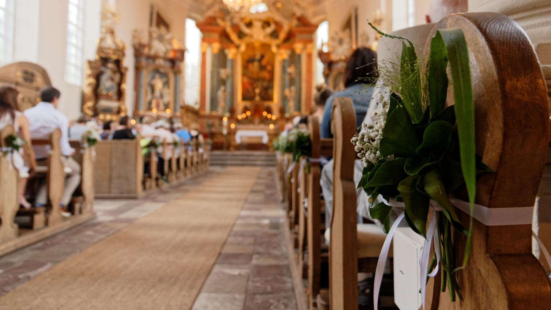 Slide_Hochzeit_AF